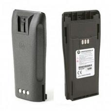 Аккумулятор MOTOROLA NNTN4851 Ni-Mh 1400 мАч