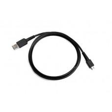 Кабель программирования Motorola 25-124330-01R Micro USB (для SL4000)
