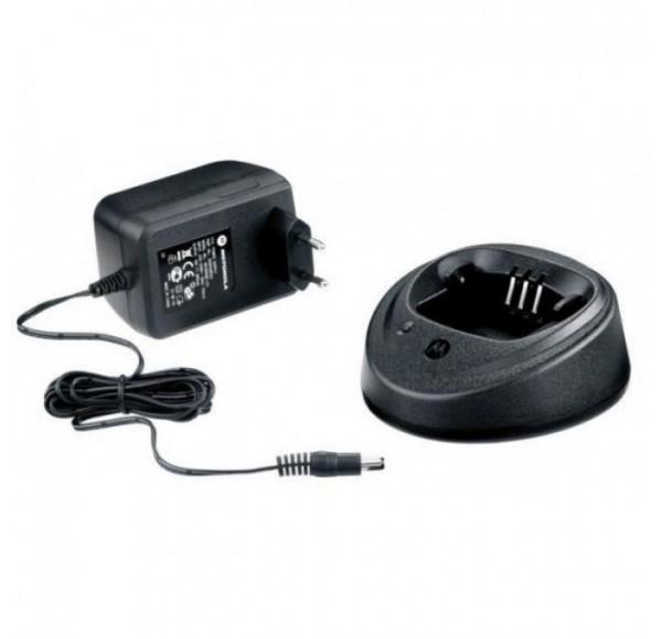 Быстрое зарядное устройство MOTOROLA PMLN5192