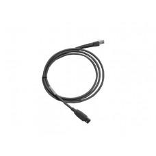 Кабель программирования Micro USB для SL1600