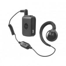 Гарнитура Bluetooth для скрытого ношения MOTOROLA PMLN6463