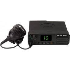 Автомобильная радиостанция Motorola DM 4400E