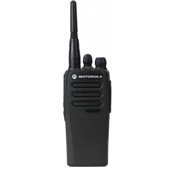 Портативная радиостанция Motorola DP 1400