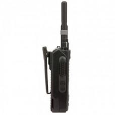 Портативная радиостанция Motorola DP 2600E