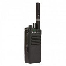 Портативная радиостанция Motorola DP 2400E