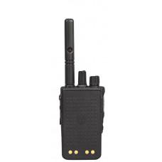 Портативная радиостанция Motorola DP 3441E