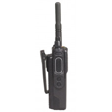 Портативная радиостанция Motorola DP 4400E