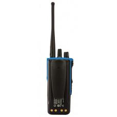 Портативная радиостанция Motorola DP 4401EX ATEX