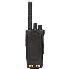 Портативная радиостанция Motorola DP 4600E