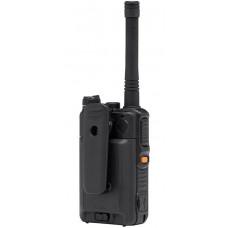 Портативная радиостанция Motorola EVX-S24