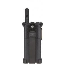 Портативная радиостанция Motorola SL 1600