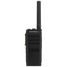 Портативная радиостанция Motorola SL 2600