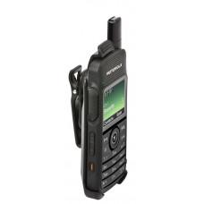 Портативная радиостанция Motorola SL 4000E
