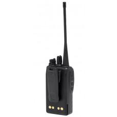 Портативная радиостанция Motorola VX-451