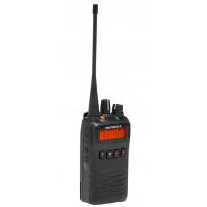 Портативная радиостанция Motorola VX-454