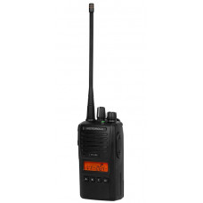 Портативная радиостанция Motorola VX-264