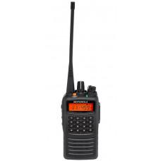 Портативная радиостанция Motorola VX-459